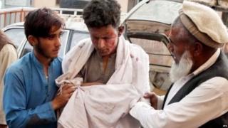 ਅਫਗਾਨਿਸਤਾਨ ਵਿੱਚ ਇਸ ਸਾਲ ਜੁਲਾਈ ਮਹੀਨੇ ਵਿੱਚ ਸਭ ਤੋਂ ਵੱਧ ਮੌਤਾਂ ਹੋਈਆਂ ਹਨ