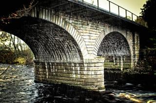 environment Tyne