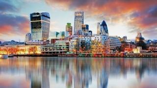 Кыргыз өкмөтү Лондондогу инвестициялык форумду экинчи жолу өткөрүп жатат.