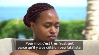 Ndèye Diarra Diobaye