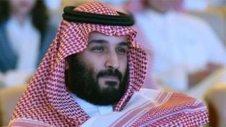 Yerima Mohammed ce 'yan Israila da Palasdinawa kowane na da 'yanci akan kasarsu