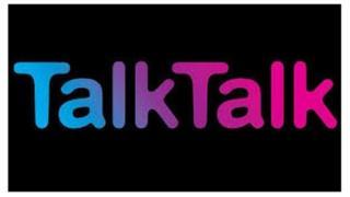 Suaicheantas TalkTalk