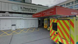 UK affected person identified with monkeypox thumbnail