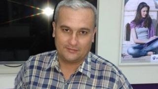 Bobomurod Abdullayev