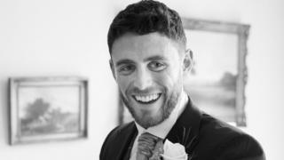 Man united news  football news  football transfer and rumours Andrew Harper