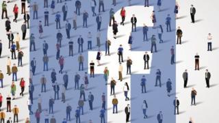 فيسبوك يصنف السمات الشخصية لمستخدميه لنشر إعلانات تناسبهم