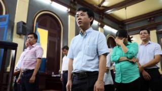 Nguyễn Minh Hùng