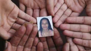 venezuela, pengungsi