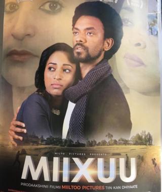 Miixuu