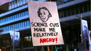Las marchas se celebraron en Suiza, Inglaterra, Austria, Estados Unidos y Australia, entre otros países.