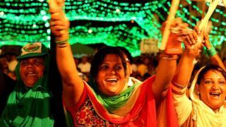 இலங்கையில் பெண்களுக்கு இட ஒதுக்கீடு: அதிகாரம் தருமா அரசியல் கட்சிகள்?
