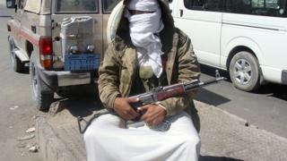 گروه القاعده شبه جزیره عرب، هشت سال پیش از تلفیق زیر شاخههای این گروه در عربستان و یمن شکل گرفت