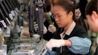 Hàn Quốc, Việt Nam, đại sứ, lao động nữ, Samsung