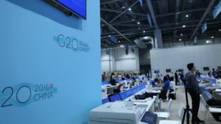G20,China