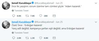 KUCUKKAYA