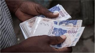 Les présidents français et ivoiriens ont annoncé la naissance de l'Eco, la nouvelle monnaie ouest africaine qui va remplacer le franc CFA