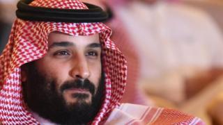 قال ولي العهد السعودي، الأمير محمد بن سلمان، إن المملكة ستعود إلى الإسلام الوسطي المعتدل