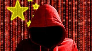 Пекин тыңчылар тууралуу маалымат бергендерге 72 миң $ убада кылды