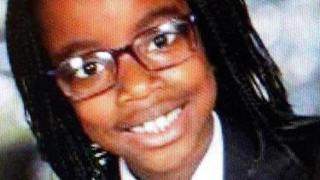 Appeal for missing 10-year-old Alfreda Ikuenobe to return home