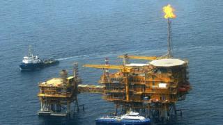 بر اساس گزارشها وزرای نفت ایران و عراق از طرح کاهش تولید نفت سازمان کشورهای صادر کننده نفت حمایت کردهاند