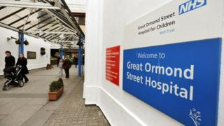 Warning over warring Sizable Ormond Avenue surgeons thumbnail