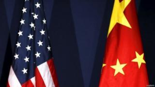 美国司法部表示,现年60岁的坎戴斯·玛丽·克莱本很清楚对方是北京特工人员,却依然出卖美国机密情报以换取金钱。