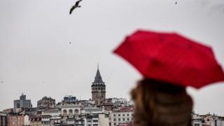 Türkiye fotoğrafı