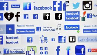 Facebook将允许德国用户举报假新闻。