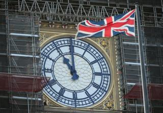 Big-Ben-Union-Flag
