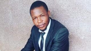 Polisi ya Tanzaniya ihakana ivuga ko itari yarashimuse Mdude Nyagali