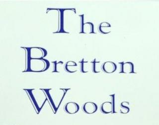 برتون وودز