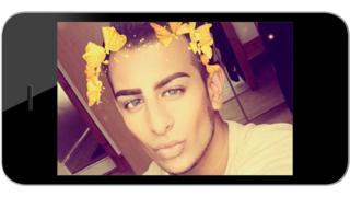 Junayd Axmed