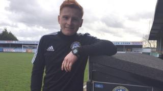 Niall McGuinness