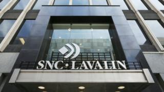 Trudeau broke rules in SNC-Lavalin affair, says ethics tsar