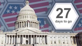 27 days to go