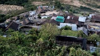 خونوم گاؤں