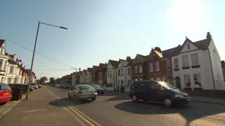 Wellesley Road, Clacton-on-Sea