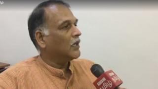 இலங்கை மீது சீனாவும் இந்தியாவும் தாக்கத்தை ஏற்படுத்த முயற்சி செய்யலாம்