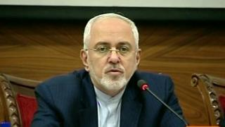 حکومت ایران و فشار از داخل برای مذاکره با آمریکا