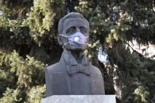 Smederevo zagađenje vazduha