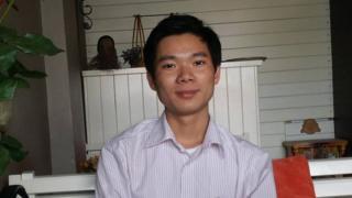 Bác sỹ Hoàng Công Lương