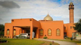 Islamic Center of Northeast Florida