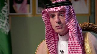 مکه میزبان نشست ویژه رهبران عرب؛ موضوع: ایران