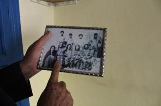 1971 के भारत-पाक युद्ध ने इन लोगों की दुनिया ही पलट दी