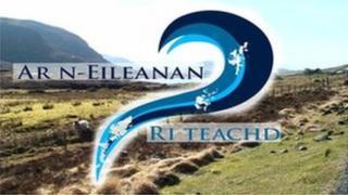 Ar n-Eileanan Ri Teachd