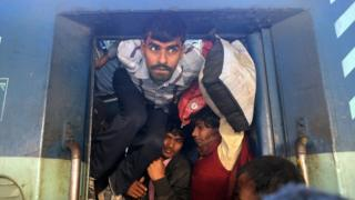 भारतीय रेल