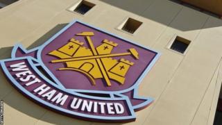 Selon le Daily Mail, West Ham aurait décidé de ne plus s'offrir les services des joueurs africains.