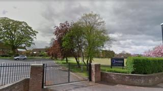 Outwood Academy, Ripon