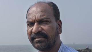 అరుణ్ జాదవ్