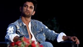 سوشانت سینگ راجپوت، بازیگر جوان سینمای بالیوود به زندگی خود پایان داد